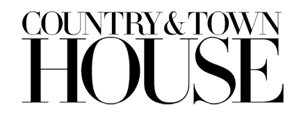 Country and Town House - Best British Brands
