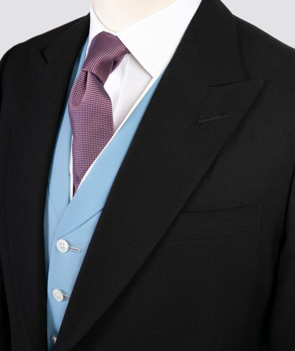 Henry Poole Savile Row Tailors Shop Hp Collection2