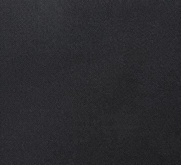 Black Barathea Sw 7847