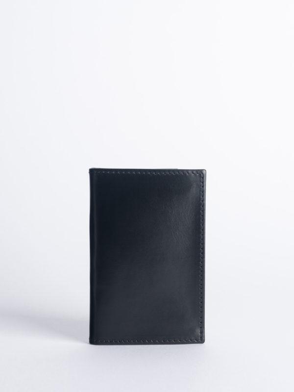 Wall Black Credit Card Jh