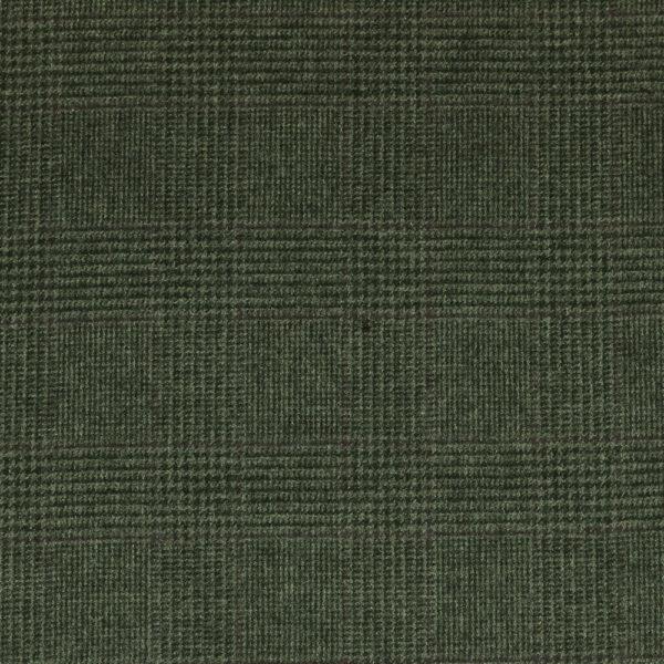 19046 Flat