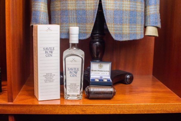 Savilerowginxhpcuff Gift Set